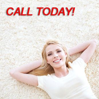 call-today-girl